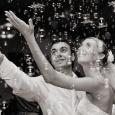 Шоу мыльных пузырей на ЛЮБОЙ  ВАШ праздник!, Новосибирск