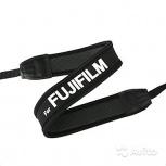 Ремень неопреновый Fujifilm, Новосибирск