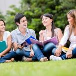 Английский язык Starter и Elementary для взрослых, Новосибирск