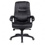 Офисные кресла NF-3126, Новосибирск