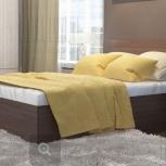 Кровать 1400 Ронда, Новосибирск