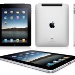 Apple iPad 4 16Gb, Новосибирск