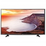 ТВ 43'' (109см) LG 43LF510V Direct LED FHD DVB-T2, Новосибирск