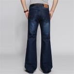 Продам джинсы, новые, мужские, Новосибирск