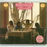 Продам новый компакт-диск Smokie - The Montreux Album, Новосибирск