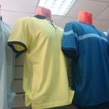 Турецкие футболки поло caporicco, Новосибирск