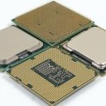 Куплю процессор двух, четырех ядерный желательно MB. Дорого, Новосибирск