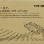 Картридж XEROX для Phaser 3435, Новосибирск