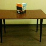 Легкий складной столик, Новосибирск