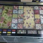 Керамическая плитка, кафель, мозайка, керамогранит для стен и пола, Новосибирск