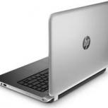 Куплю Ваш ноутбук HP, Новосибирск
