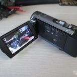 Видеокамера Sony DCR-SX44, Новосибирск