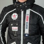 Продам горнолыжный костюм богнер новый размеры48- 50-52-54, Новосибирск