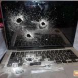 Сломался ноутбук?не выбрасывай, продай нам), Новосибирск