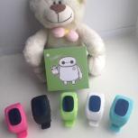 Умные детские часы smart baby watch q50 оригинал, Новосибирск