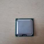 Intel E5200, Новосибирск