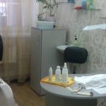 Сдам кабинет маникюр педикюр, Новосибирск