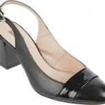 Новые открытые туфли Ralf жен. 37разм, sale цена, Новосибирск