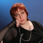 Педагог по эстрадному вокалу, фортепиано., Новосибирск