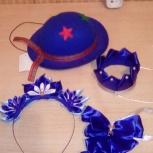 Продам вещички для дополнения наряда Малышкин на год или полтора, Новосибирск