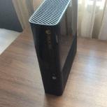 приставка Xbox 360 E 250Gb, Новосибирск