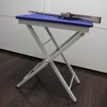 Продам стол для грумера, Новосибирск