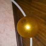 мяч для художественной гимнастики, Новосибирск