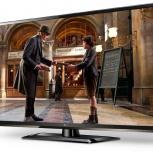 Куплю ТВ LG или Samsung от 80см в диагонали, Новосибирск