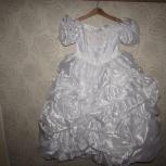 Платье Lorange, Новосибирск