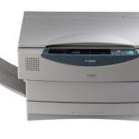 Продам лазерный копир Canon F138400 (PC860), Новосибирск