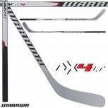 Новая хоккейная клюшка Warrior Dynasty AX4 LT Int, Новосибирск