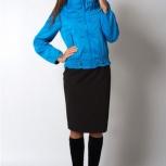 Ветровка, куртка новая, Новосибирск