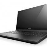 Ноутбук Lenovo B50-45-20388 AMD E1-6010 X2, Новосибирск