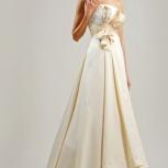 Свадебное платье жизель, Новосибирск