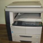 Продам принтер, Новосибирск