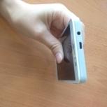 Телефон Lenovo S850, Новосибирск