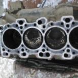двигатель митсубиси, Новосибирск