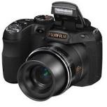 Фотокамера FujiFilm S2800HD, Новосибирск