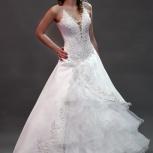 Свадебное платье Шарм, Новосибирск