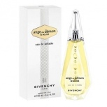 Givenchy Ange Ou Demon Le Secret Eau de Toilette, Новосибирск