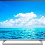 Покупаю ЖК телевизоры очень дорого., Новосибирск
