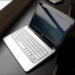 Продам ноутбук Compaq mini, Новосибирск