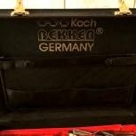 Столовый набор Koch and Beykker Германия, Новосибирск