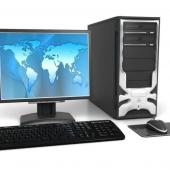 Куплю дорого компьютеры ноутбуки на выгодных условиях для Вас. Выезд, Новосибирск