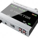 Куплю звуковую карту USB 2.0 от Steinberg, NI Traktor, Roland, Новосибирск
