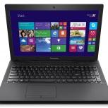 ноутбук Lenovo G510-20238 Intel Core i5-4200M X2, Новосибирск