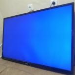 ТВ DNS K42A619, Х_Т_С, 42'' (107см), Full HD экран, Новосибирск