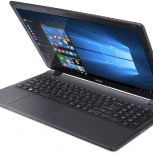 Ноутбук Acer ES1-531-C432 Intel Celeron N3050 X2, Новосибирск