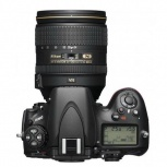 Куплю проф.камеру Nikon - D700, D750, D800, Новосибирск