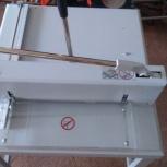 Продам резак гильотинный  модель      KW-trio 3947, Новосибирск